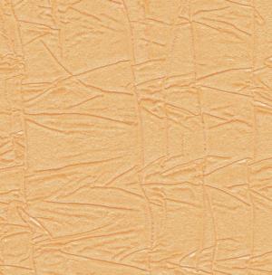 modern simple design wallpaper decoration