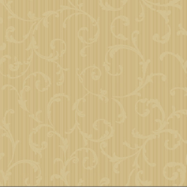 clear texture non-woven wallcovering