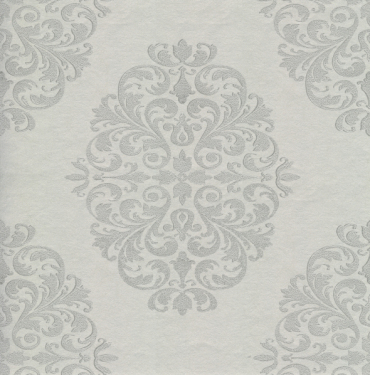 new luxury non-woven decorative wallcovering