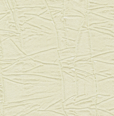 heavy embossed wallcovering for room decoration