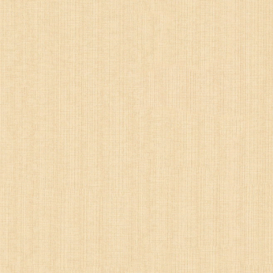 Simple pvc engineering wallcovering