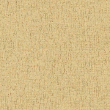 cheap embossed decorative wallcovering for project