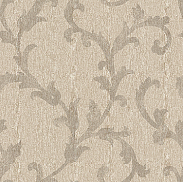 embossed home interior decorative wallcovering