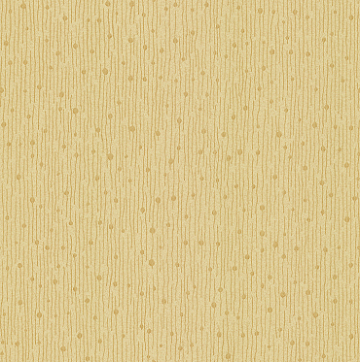 modern design pvc engineering wallcovering