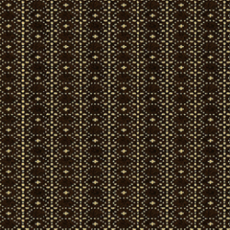 natural material sound-absorbing room wallcovering