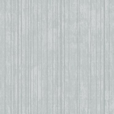 sound-absorbing wallpaper for offices walls