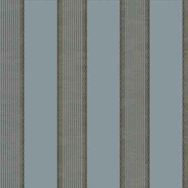 stripes pattern wallcovering for offices walls