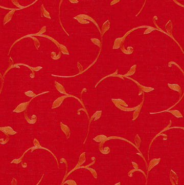 acanthus leaves home interior decorative wallcovering