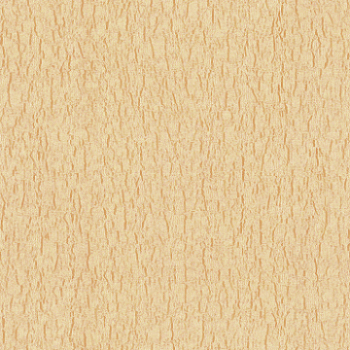 simple style soundproof decorative wallcovering