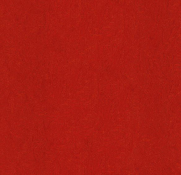 deep embossed comfortable plain color wallcovering