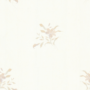 high quality hot fashion design wallcovering