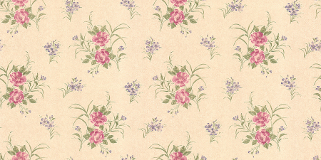 beautiful country style home interior wallcovering