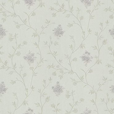 Pvc Wallcovering For Living Room Decoration