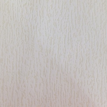 high quality modern style wallcovering